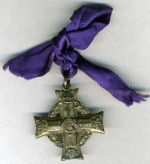 Memorial Cross– Submitted for the project: Operation Picture Me