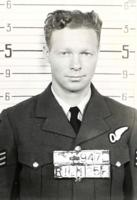 Photo of HENRY MITCHELL PORTEOUS– Submitted for the project, Operation Picture Me