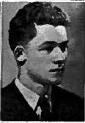 Photo of Clifford Robinson