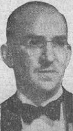 Obituary– This obituary of RSM Alexander was obtained by Mrs. Josie McQuade from a Toronto newspaper in 1943.