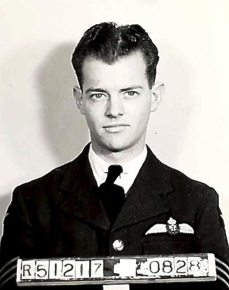 Photo of VERNON JOHN BOUCHARD