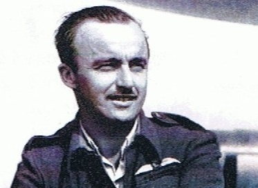 Photo of Roland Boyer