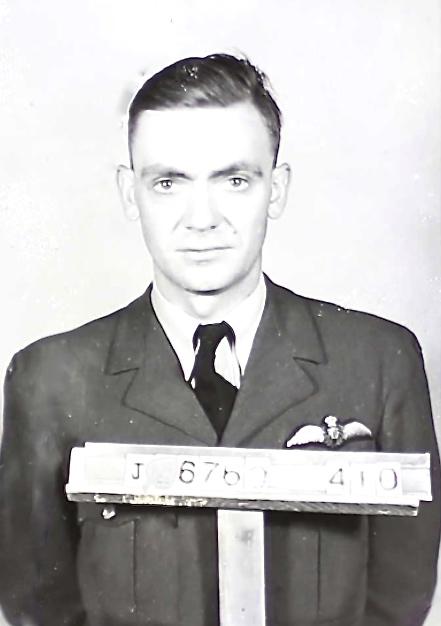 Photo of HOLLIS ANDREW TAYLOR CLARK
