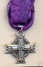 Memorial Cross– Submitted by Operation Picture Me