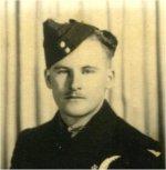 Photo of Morris Soren Forsberg– Loved and not forgotten
