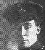 Photo of Samuel Gray– Samuel Campbell Gray 1918