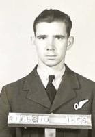 Photo of GEORGE ROBERT BOXALL– Submitted for the project, Operation Picture Me