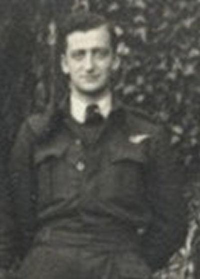 Photo of Lloyd Henry Walton