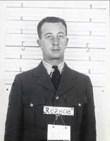 Photo of EDMUND ST AUBIN RICHARDSON– Submitted for  the project, Operation Picture Me