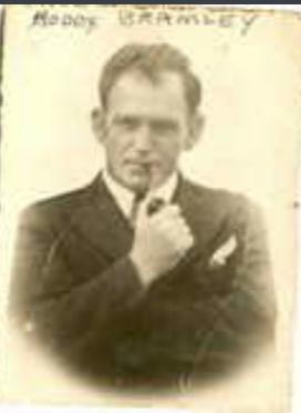 Photo of JOHN ROBERT BRAMLEY