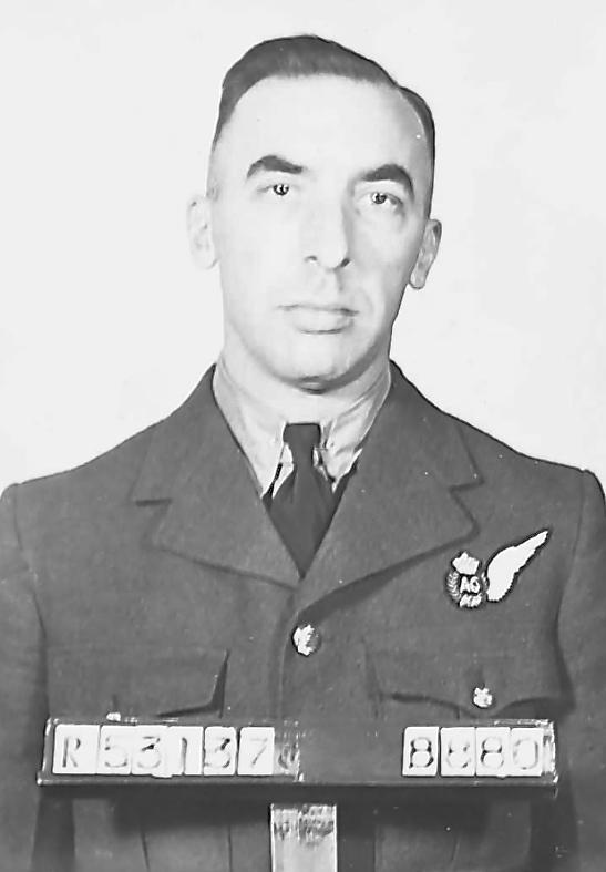 Photo of OSCAR JACOB ALBRECHT