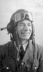 Photo of William Shovlin
