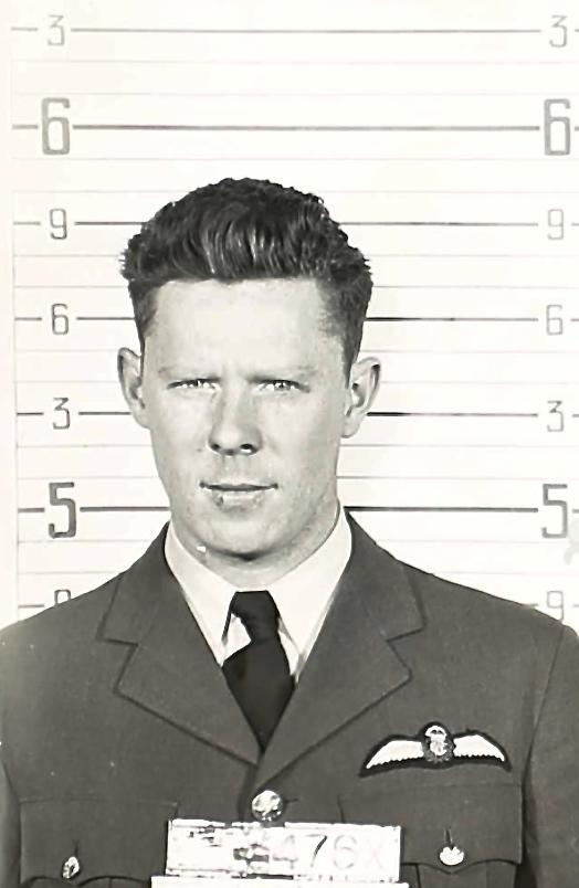 Photo of Newman Blackburn Burt
