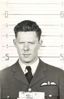 Photo of Newman Blackburn Burt– Submitted for the project, Operation Picture Me