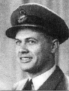 Photo of ALBERT MORGAN LONG