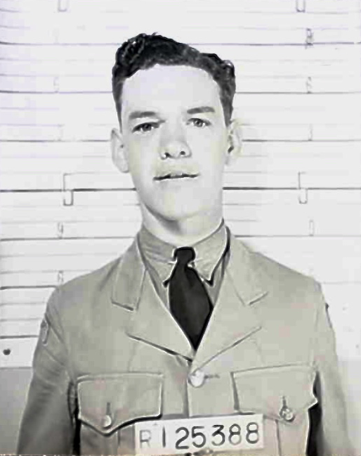 Photo of JOSEPH EDOUARD BOUDREAULT