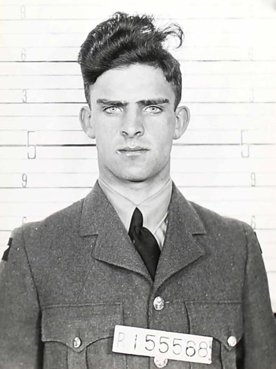 Photo of JOHN ANTHONY LEBOLDUS