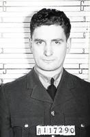 Photo of ALFRED EARL JOYNT– Submitted for the project, Operation Picture Me