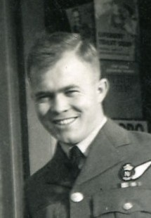 Photo of REGINALD ARTHUR HENRY ALLEN