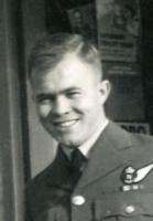 Photo of REGINALD ARTHUR HENRY ALLEN– Submitted for the project, Operation Picture Me