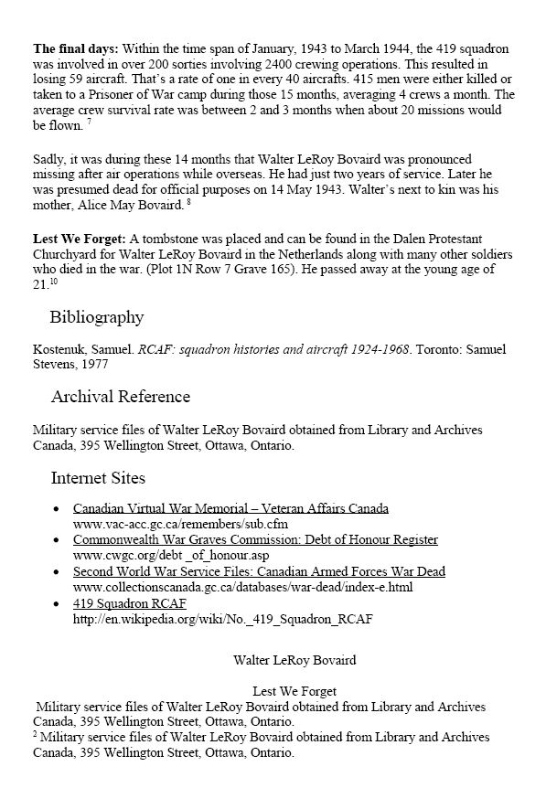Biography (Page 2)