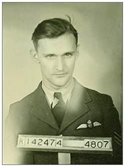 Photo of WILLIAM LANGENBECK HUNTER