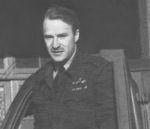 Photo of Gordon Raphael