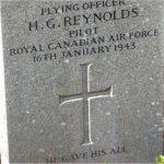 Grave Marker– Gravestone, Grandsable Cemetery, Grangemouth.  From Falkirk Local History Society