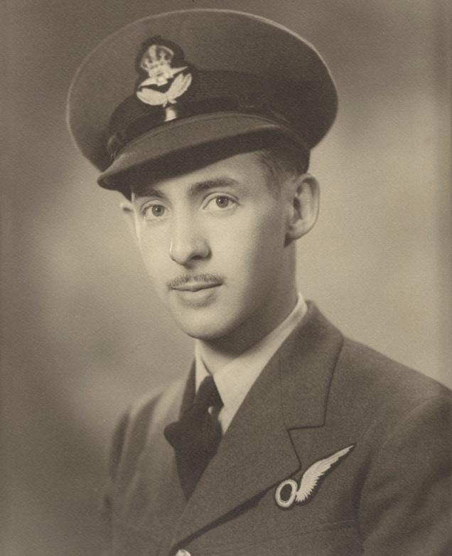 Photo of HARRY NETTLETON KIRKLAND