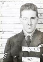Photo of James A. MacDonald– LAC, Ottawa