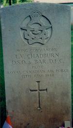 Grave Marker– Taken by a Friend in 2003