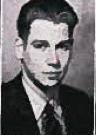 Photo of John Wyrzkowski