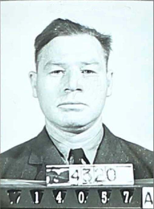 Photo of JAMES JOHN CRAWFORD MACDONALD