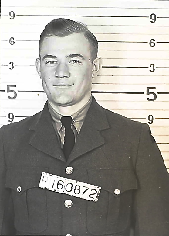 Photo of JOHN EWERT