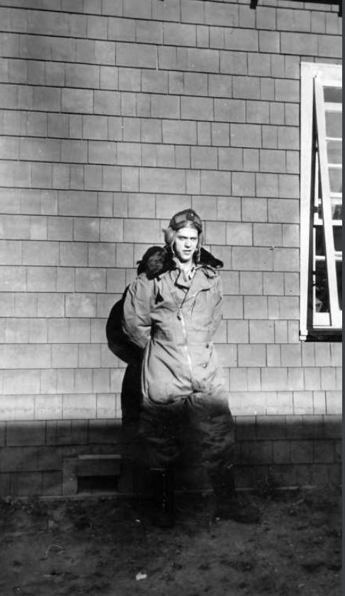 Photo of KENNETH BRIAN BENNETT