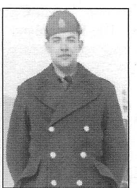 Photo of ELDON LEONARD EMBERLY