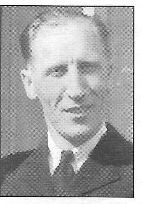 Photo of HOWARD ELMER GRAY