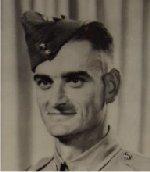 Photo of Albert Thomas Murray