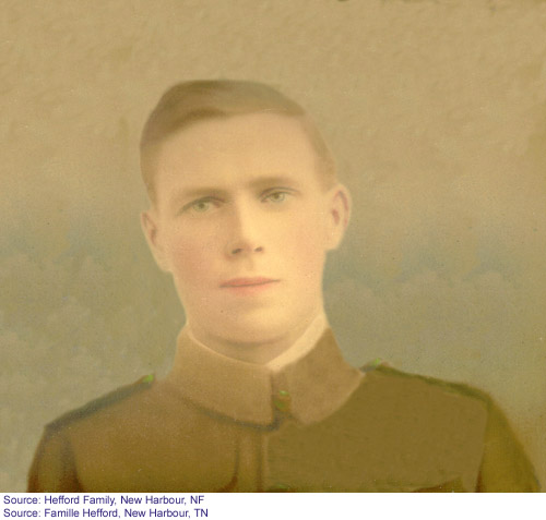 Picture of Thomas Burkley Hefford