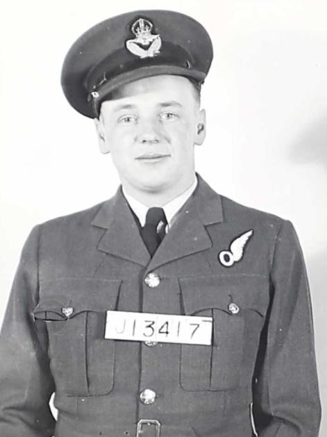 Photo of ALBERT GORDON EDWARDS