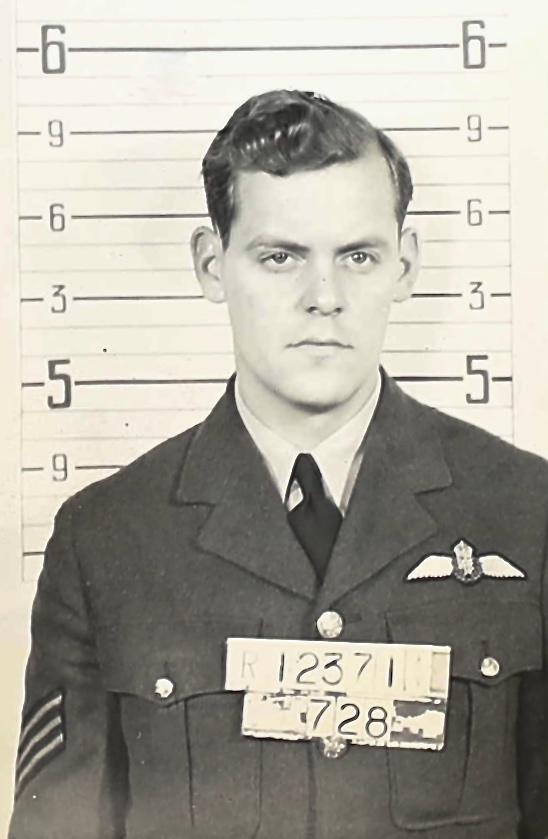 Photo of JOHN ALBERT LEMMERICK