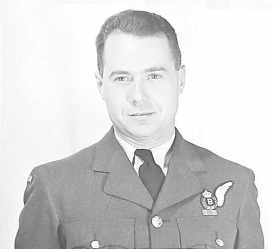 Photo of Lou Jean Robillard