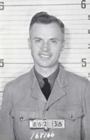 Photo of EARL JOSEPH SHAW– Submitted for the project, Operation Picture Me