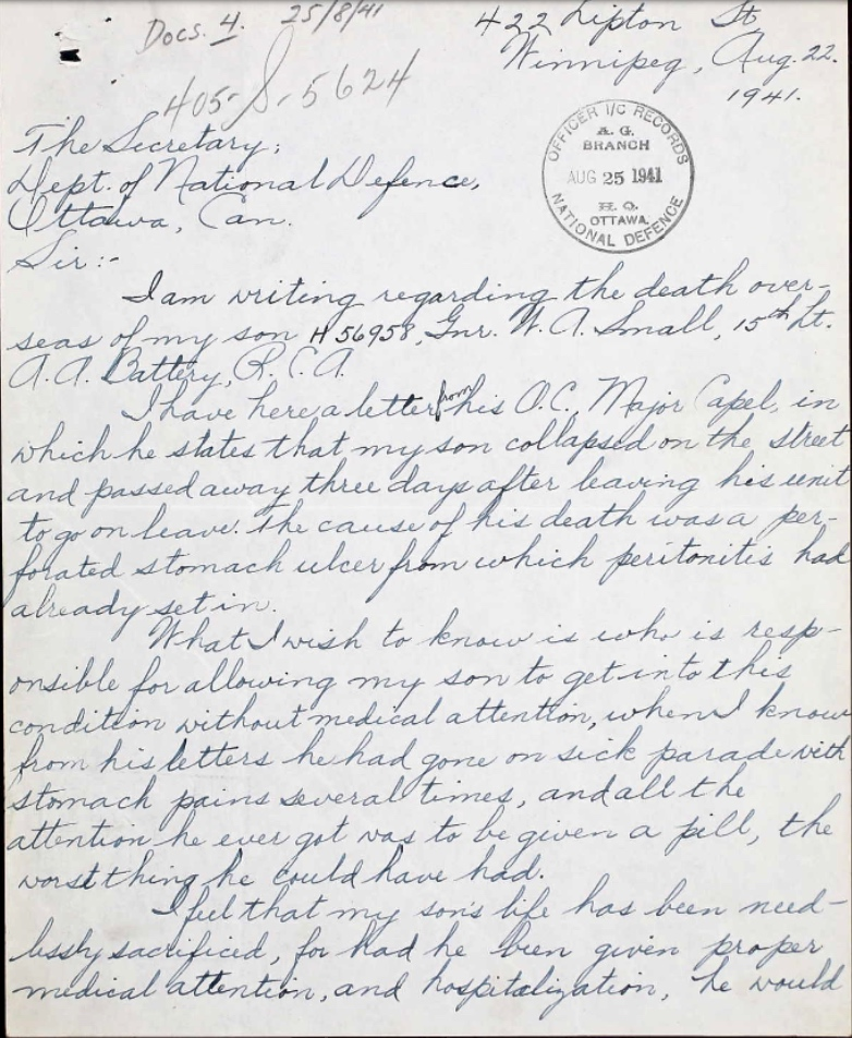 Letter (1)