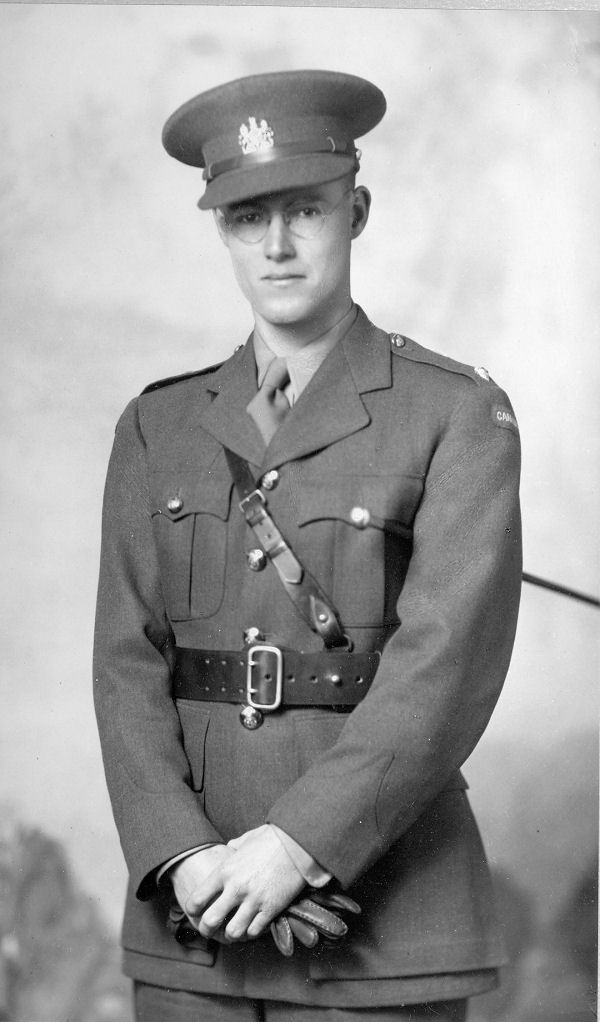 Photo of Victor Lafayette Soucisse