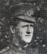 Photo of James McQuay
