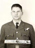 Photo of ELIAS ELDON REANEY– Submitted for the project, Operation Picture Me