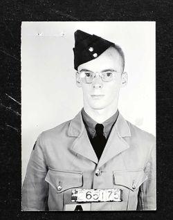 Photo of Joseph Reeder