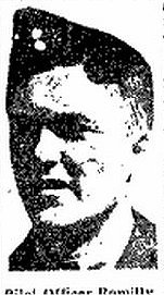Newspaper Clipping– From the Toronto Star for 4 December 1941, page 3.