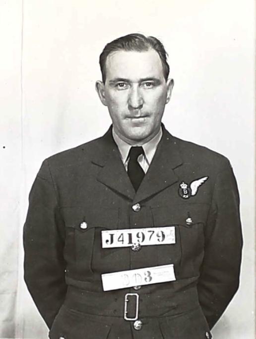 Photo of JOSEPH LOUIS PHILIPPE ROUTHIER